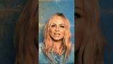 Emma Bunton - Baby Please Don't Stop (Vertical Video)