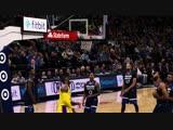 LeBron James Lakers Mixtape