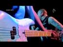 ЧТО Я МОГУ ИЗМЕНИТЬ Группа Тараканы живой концерт Соль Захара Прилепина на РЕ