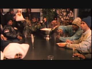 Wu-Tang Clan — C.R.E.A.M.