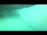 Yello Shirley Bassey - The Rhythm Divine