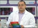 Витамины как правильно подобрать Витамины в таблетках