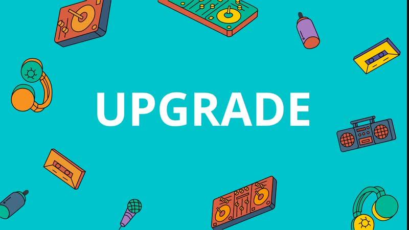 Upgrade. Настольная игра года, Penultimate от Evernote и предыдущие гаджеты