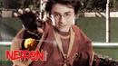 Северус Снегг заговаривает метлу Гарри Поттера. Гарри Поттер и философский камень — 2001