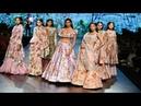 Anushree Reddy | Spring/Summer 2019 | India Fashion Week