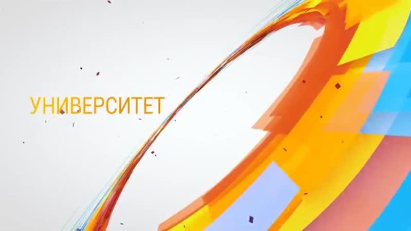 Кейс компании «Ladeco» - студия текстильного вязания г.Ижевск. Внедрение и результат работы UDS