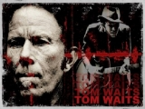 Bella Ciao by Tom Waits &amp Marc Ribot