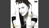 Bellini Norma Act 1 - Casta Diva
