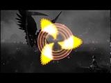 ↯Flux Pavilion - Pull The Trigger (code: Pandorum remix)
