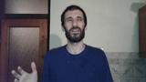 Христианская песня - Господь моя сила и щит от меня Корнелио Гирняка
