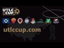 Lokomotiv (Russia) vs AC Sparta (Czech Republic). UTLC Cup. 15.08.2018