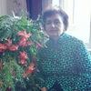 Lyudmila Serova