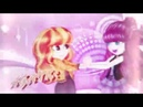 ◊ [Collab] Happy b-day, Nastya! [PMV] ◊
