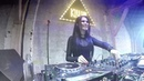 Noemi Black Live @ Klub 22, Herenthout Belgium 09.12.2017