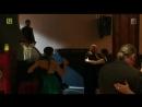 Комиссар Рекс 16 сезон 6 серия (179) Убийственное танго