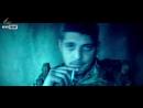 Новый клип ВОЙНА WAR Посвящен всем бойцам ДОНБАССА © official music vide