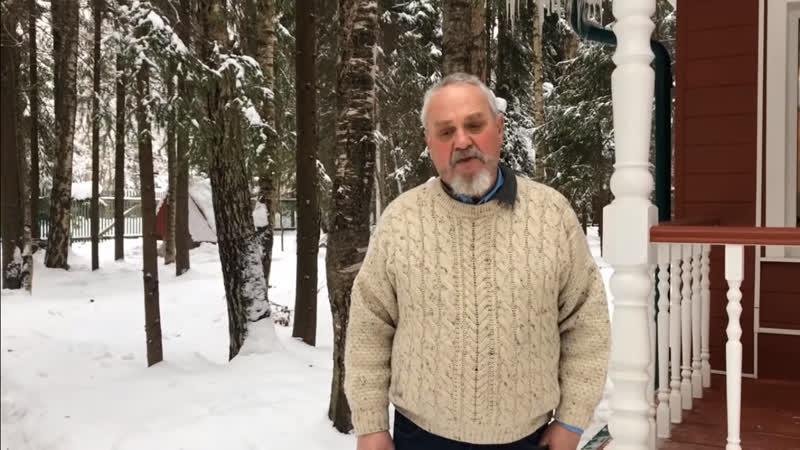 Андрей Зубов о Курилах российско японских отношениях и Владимире Путине Шлосберг Live 100 й выпуск