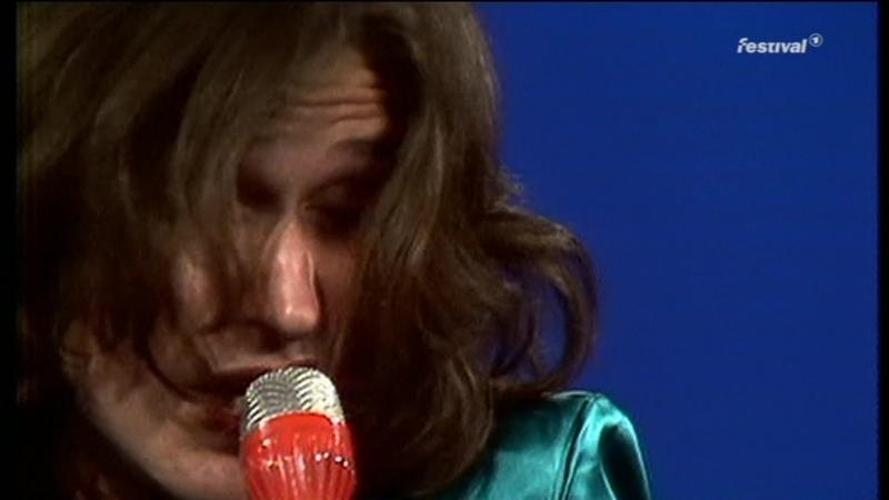 The Kinks – Alcohol