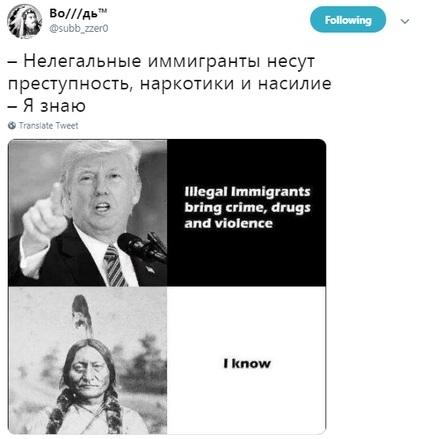 https://pp.userapi.com/c851320/v851320357/9f9d6/QqCZATQFdHQ.jpg