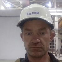 Анкета Василий Барто