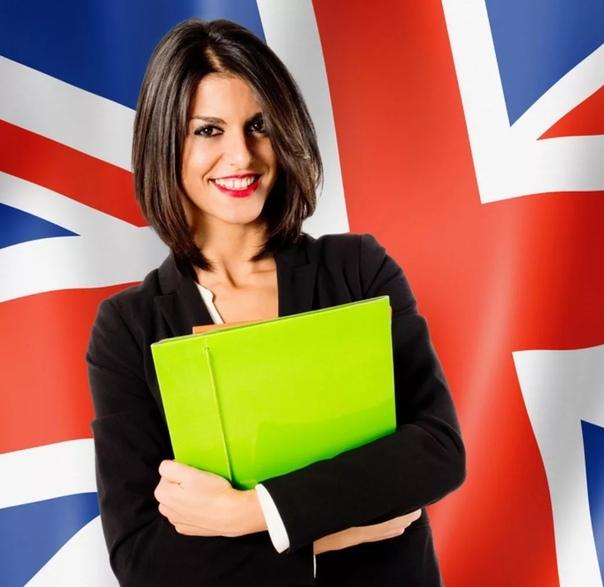 Средняя зарплата учителей в Англии достигает 200 тыс. руб., а с надбавками еще больше Средняя заработная плата учителей варьируется по всей Великобритании. На вопрос о том, сколько платят