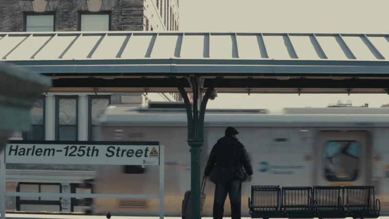 New Politics - Harlem.mp4