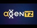 Множественные источники дохода с AGenYZ
