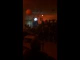 Апельсин Lounge Live