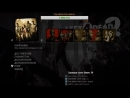 Стрим Left 4 Dead 2 Прохождение на Эксперте