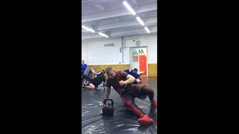 Spartans 38 ru