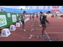 Men 110m Hurdles IAAF Diamond League Rabat 2019