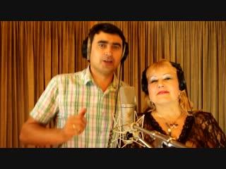 Рөстәм Асаев һәм Бәширә Насыйрова - Исеңдәме