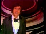 Engelbert Humperdinck '' Il Mondo'' (My World) LIVE (The Engelbert Humperdinck Show)1970.
