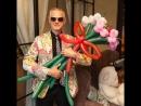 15.09.18 Стиляги № 47 Цветочная Видео Игорь Лебединский