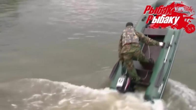 Идиоты за Рулем Моторных Лодок Пьяные рыбаки на рыбалке Жесть на рыбалке