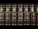 Библиотека Великие Правители Gabinetto в 18 ти томах Кожаный переплет