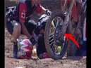 Brutal Crashes Motocross/Fmx/Supercross