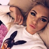 Mariya Domanova фото