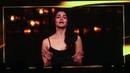 Kuch Kuch Hota Hai celebrates 20 Years | Karan Johar | Shahrukh Khan | Kajol | Rani Mukerji | Part 1