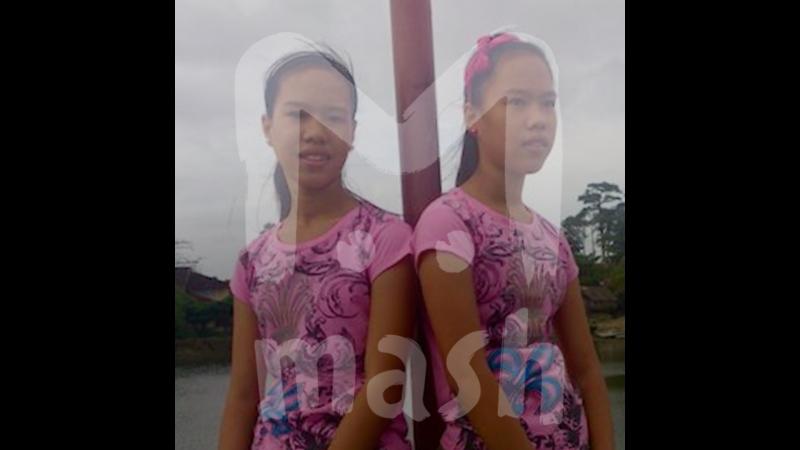 На Филиппинах нашли остров близнецов