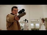 'Cold Pursuit' Official Trailer (2019) Liam Neeson, Emmy Rossum