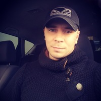 Анкета Sergei K'udashev