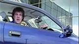 Топ Гир На Русском BMW 8 Series E31 850 CSI