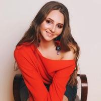 Светлана Фомичева фото