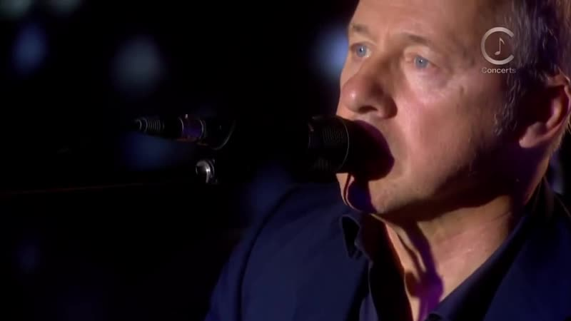 [v-s.mobi]Mark Knopfler (Dire Straits) - Brothers In Arms (HD) (LIVE) (Official Video)