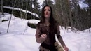 Skyrim The Dragonborn Comes Cover by Minniva featuring Christos Nikolaou