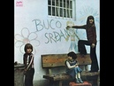 BUCO SRDJAN - AKO OVE NOCI ODEM JA - BOOM FESTIVAL LJUBLJANA SLOVENIA-1973