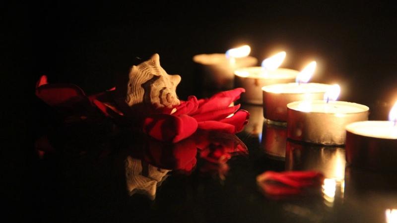 Красивая романтическая музыка | Волшебная мелодия...Приятная музыка на вечер