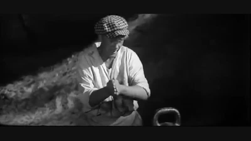 Пилите Шура пилите она золотая из кинофильма Золотой телёнок