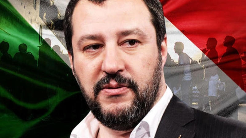 Sondaggio riservato: la Lega crolla al Nord, quanto perde da settembre il partito di Salvini